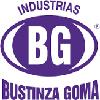 BUSTINZA_1