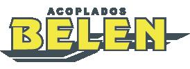 acoplados-belen-4