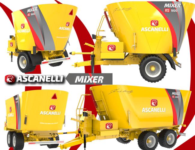 mixer-btn2