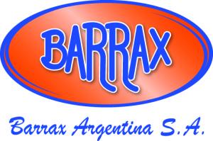 barrax