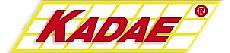 kadae_logo
